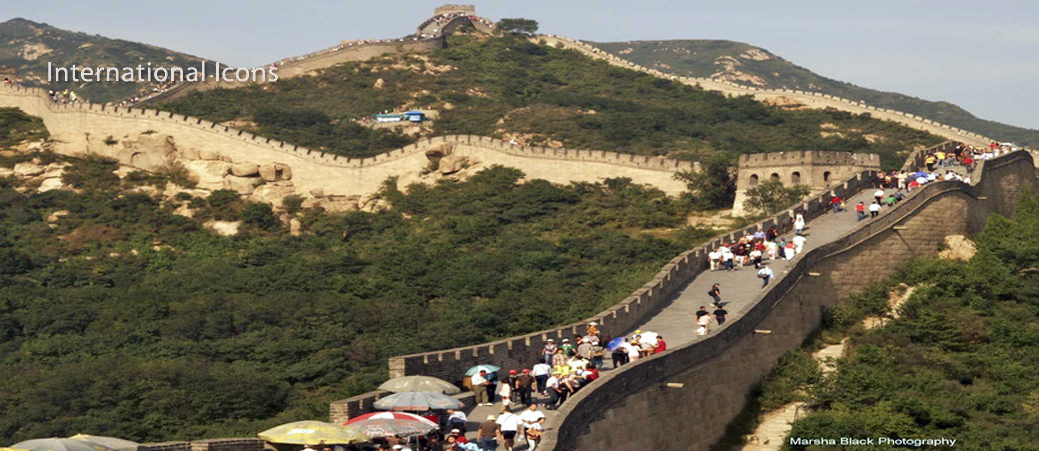 International-Icons-Great-Wall-China-Marsha-J-Black-900