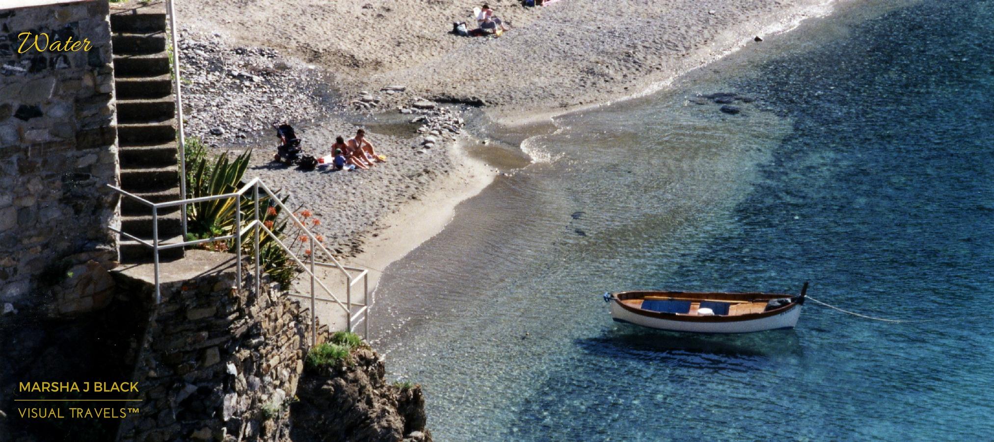 Monterosso-Italy-Marsha-Black-2025-900-Marsha-J-Black